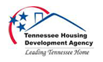 tennessee-housing-development-agency